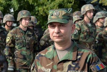 Армия Молдавии не подчинилась Додону