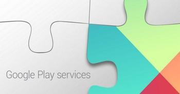 3 способа, как обновить сервисы Google Play на вашем смартфоне