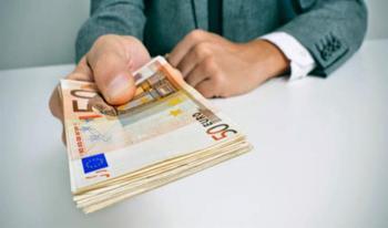 Как получить субсидию от государства?