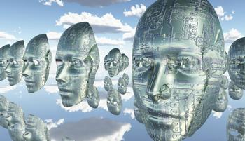Десять самых пугающих теорий, известных человечеству