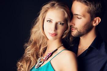 Особенности поведения влюбленного мужчины по знаку зодиака