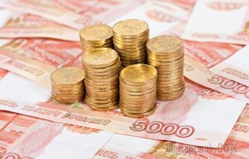 Как должнику защитить доходы от взыскания?