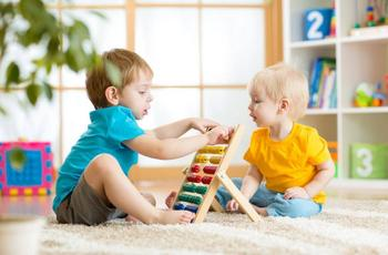 8 советов по развитию памяти ребенка