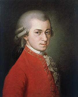 История создания шедевра: Моцарт - Концерт для флейты, арфы и оркестра