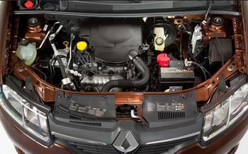 Проблемы Renault Logan, с которыми сталкиваются все (почти) владельцы
