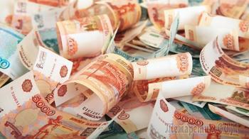 Тинькофф банк не принимает нотариальную доверенность