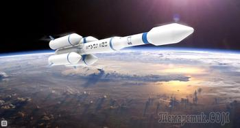 Китайские частные компании OneSpace и iSpace готовятся к первым орбитальным полётам
