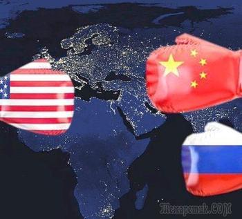 «Трудное настоящее заставляет обращать взгляды назад». 30 лет без СССР