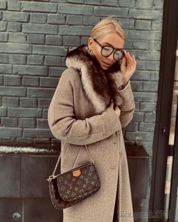 Модный цвет пальто 2021: самые трендовые и стильные экземпляры