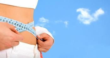 Щелочная диета: минус 2 кг за 3 дня