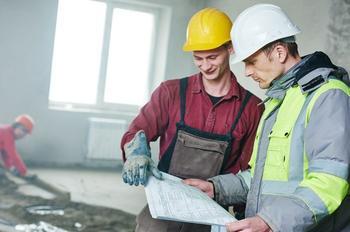 Перепланировка ипотечной квартиры: нюансы и условия