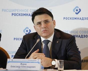 Роскомнадзор целился в Telegram, но заблокировал банки, больницы и торговые сети..