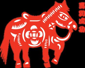 Мужчина Скорпион-Лошадь: характеристика, приоритеты и цели в жизни
