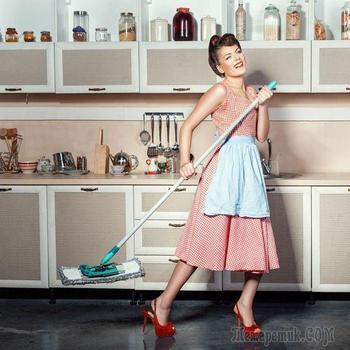 12 вещей на кухне, которые нужно выбросить
