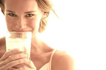 Питьевая диета — меню на каждый день, рецепты, результаты