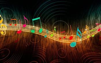 Энергетика и музыка: о чём говорят музыкальные предпочтения?