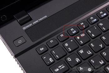 Как включить и настроить вай фай на ноутбуке или нетбуке