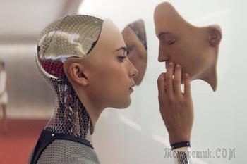 11 предсказаний будущего, которые точно сбудутся