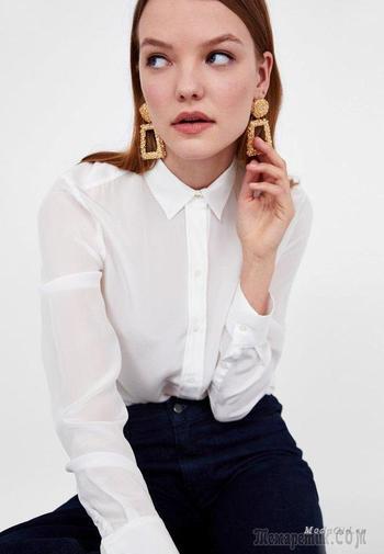 Модные ошибки, разрушающие ваш стиль