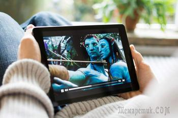 ТОП-12 Лучших видеоплееров для Андроид (Android) гаджетов 2019