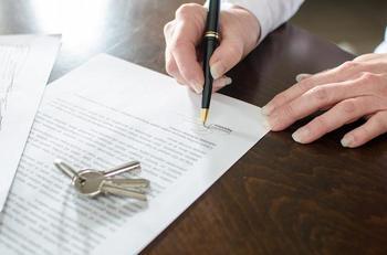 Зачем заключают предварительный договор по купле-продаже недвижимости