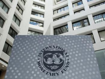 В МВФ отказались назвать сроки перечисления нового транша Украине