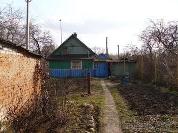 """""""На """"кутюр"""" не было купюр"""". Как восстановили родительский дом на Могилевщине"""