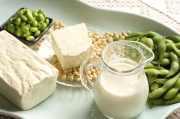 10 продуктов, в которых больше всего кальция