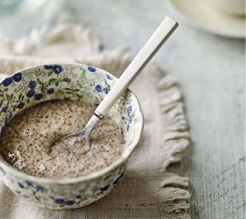 Как с помощью питания избавиться от головных болей