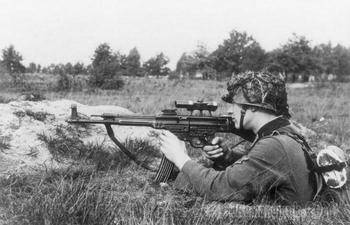 4 оружейных проекта Третьего рейха, которые могли изменить ход истории