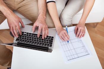 Когда обновляется кредитная история: определение, сроки обновления