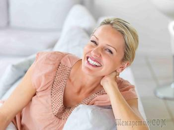 7 советов красоты, которые помогут выглядеть моложе
