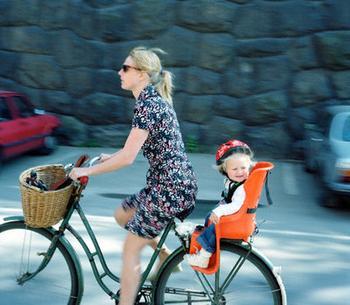 Жизнь детей в Швеции: 10 фактов