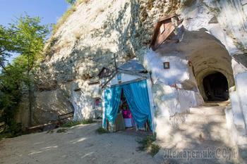 Величие Подолья и очарование Буковины. Часть 12. Бакота - место с удивительной природой