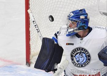 «Денег нет»: КХЛ рискует потерять еще одну команду