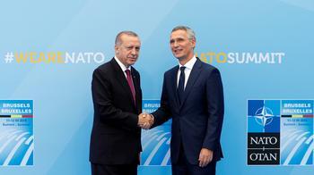 Le Figaro: заключив сделку с турецким «дьяволом», Запад сам загнал себя в ловушку