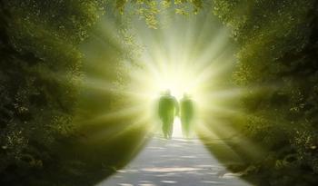 6 способов, которыми духовные наставники общаются с вами