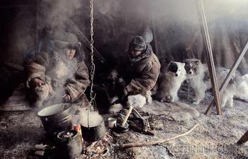 Странные санитарные меры народов России, которые использовались в старину
