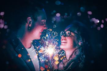 Гороскоп успехов 2019: как в год Свиньи изменится жизнь разных знаков Зодиака