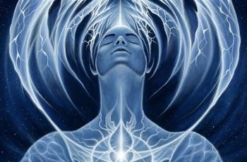 Как пробудить подсознание при помощи эзотерических практик