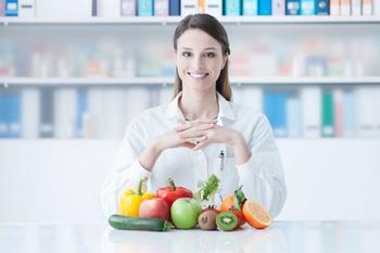 7 продуктов, которые никогда не съест эксперт по питанию