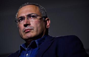 ЕСПЧ нашел нарушение прав Ходорковского и Лебедева на справедливый суд по «второму делу»