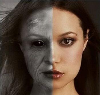 Кем на самом деле вы являетесь: энергетическим вампиром или донором?