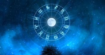 Гороскоп для всех знаков зодиака на 15-21 мая 2017