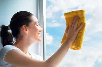 Мыть во сне окна: что это значит?