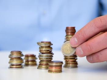 Госпошлина при покупке квартиры: пошаговая инструкция, особенности оформления, размер и форма оплаты
