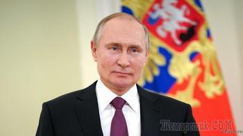 «Чтобы экономика росла»: чего депутаты и сенаторы ждут от послания Путина