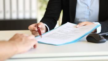 Доверенность на ведение дел в суде, требования к оформлению