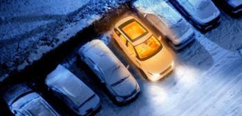 5 ошибок, которые совершают водители в попытке сократить расход горючего