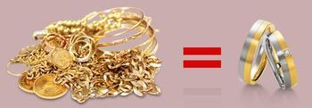 Можно ли обменять ювелирные изделия